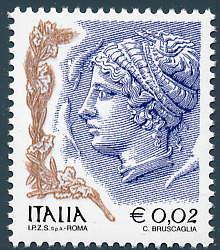 numismatica & filatelica,,,  - Pagina 5 LargeSPA