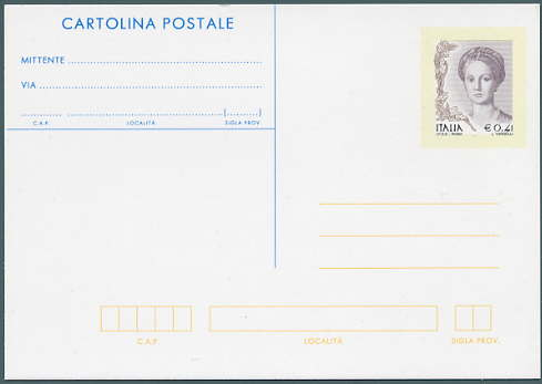 Cliccare sull'immagine per aprire la pagina dedicata alle cartoline postali.