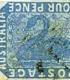 La storia del cigno capovolto dell'Australia Occidentale,  che si è rivelato essere una cornice capovolta  e il ritrovamento della pietra litografica originale.  Sono descritti tutti gli esemplari conosciuti.